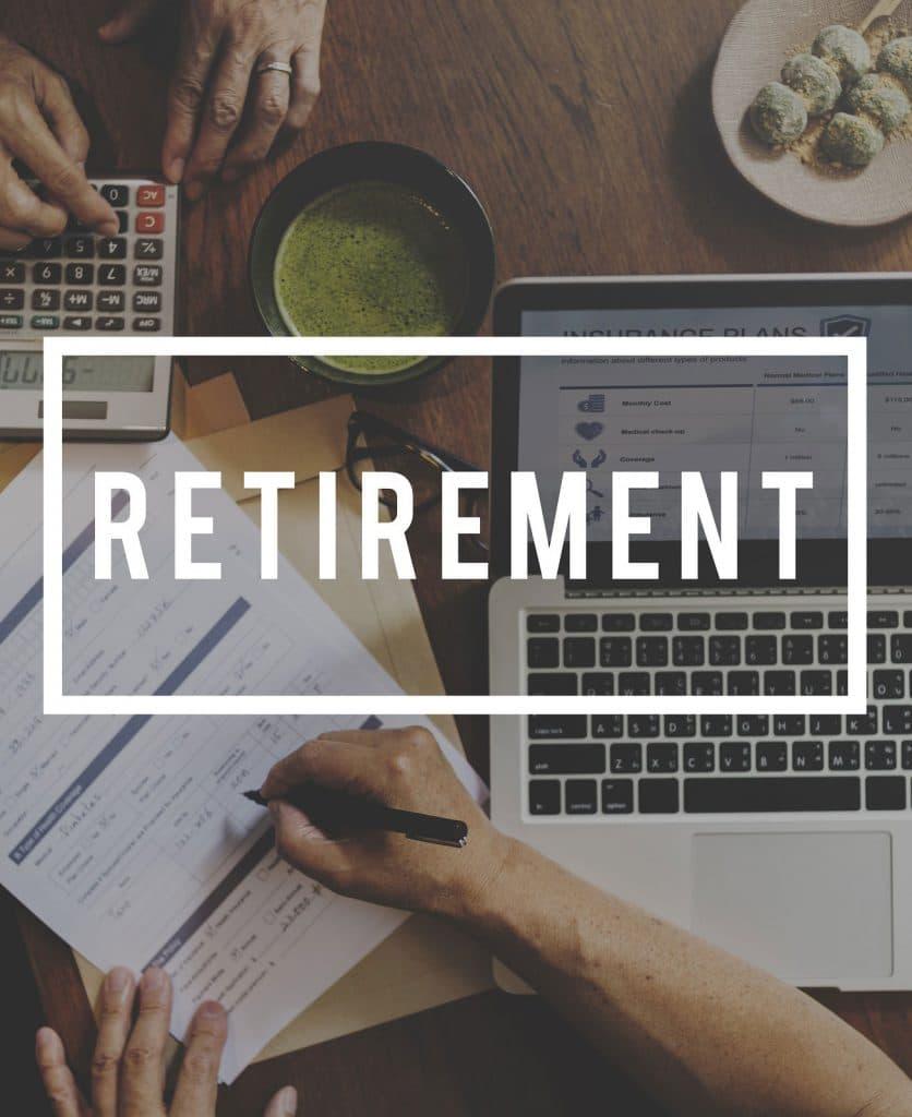 retirement planning las vegas