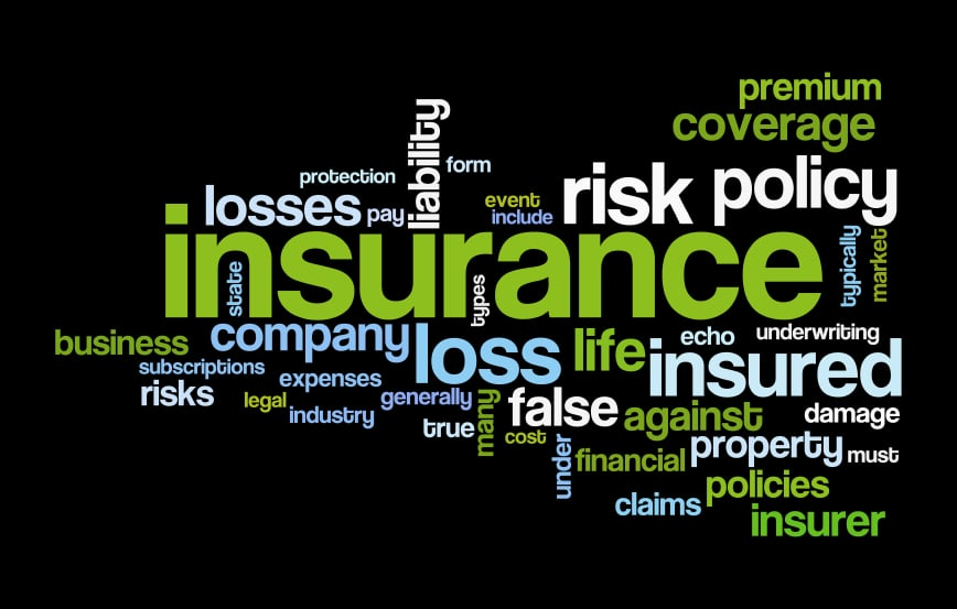 insurance in las vegas