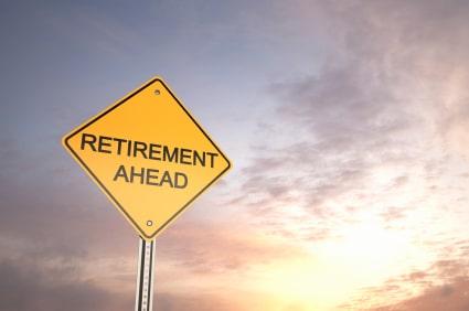 Financial planning retirement las vegas
