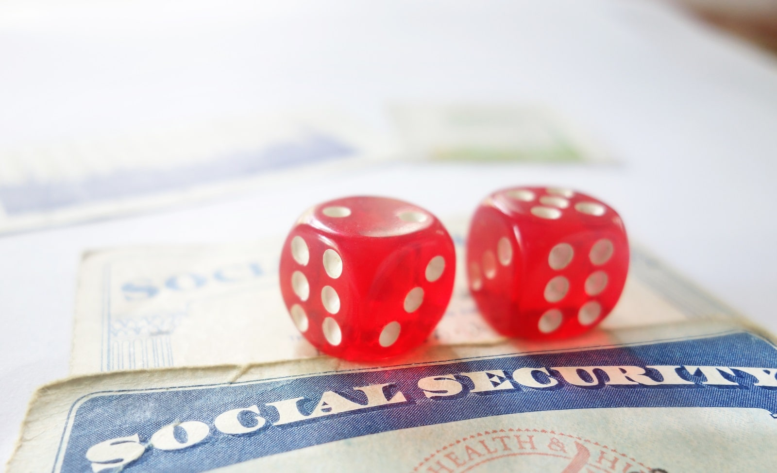social security planning las vegas