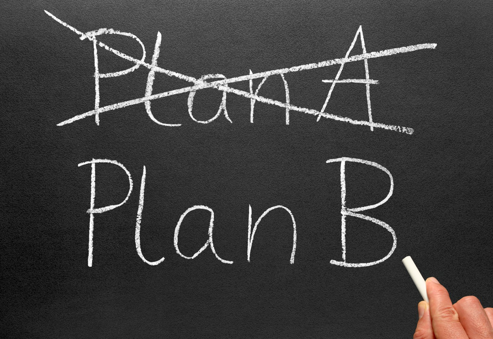 Link Financial Advisory - Todays Pre-Retirees Financial Planning