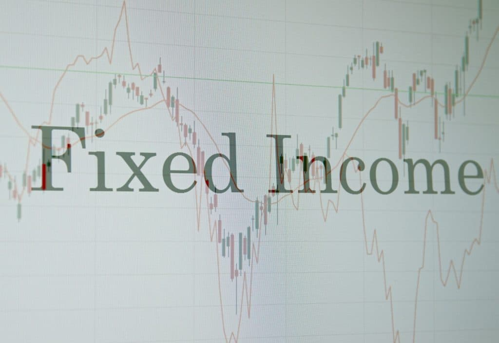 Link Financial Advisory - Understanding Fixed-Income Las Vegas