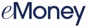 Client Login - emoney