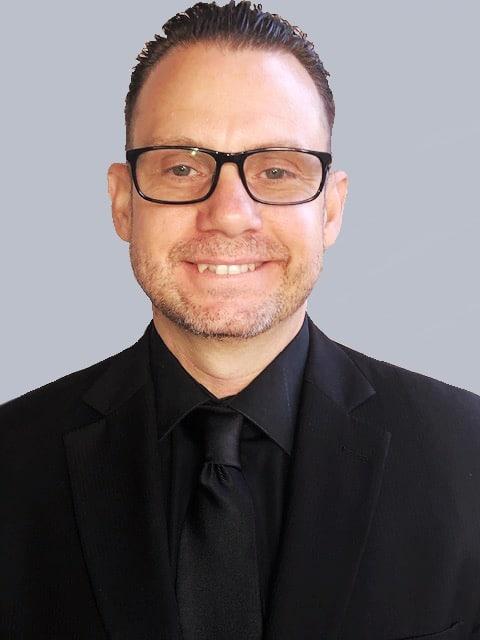 Leonardo Gelain Financial Advisor